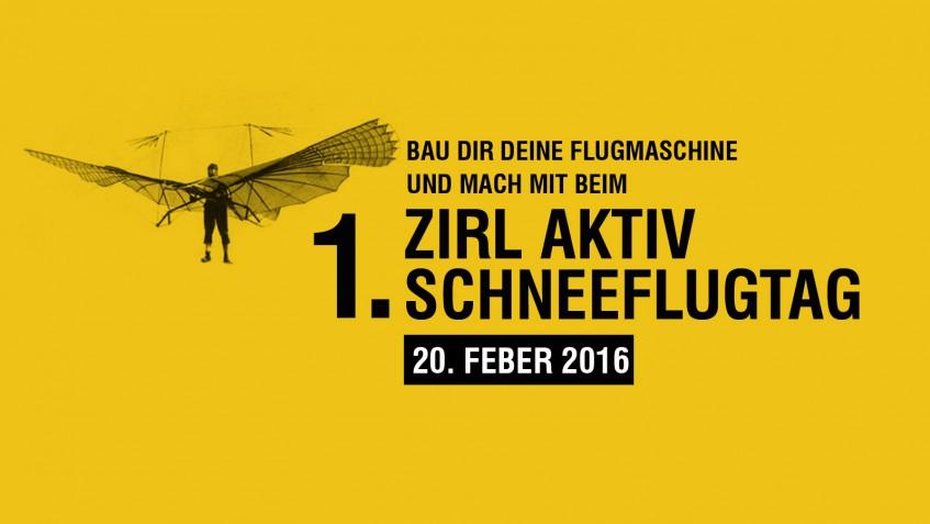 Header-Flugtag-847x477